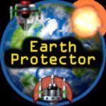 Earth Protector