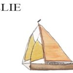 "Ellie""s swallows and amazons game"