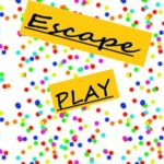 Escape Demo