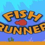 Fish Runner