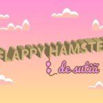 Flappy Hamster de Sutiã