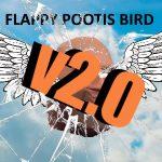 Flappy Pootis Bird V2.0