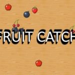 FRUIT CATCH