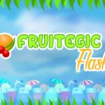 Fruitegic Flash