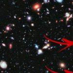 Galáxias Perdidas