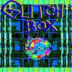 Glitch_Box