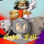 "Gods"" Fall"