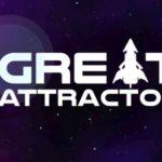 Great Attractor
