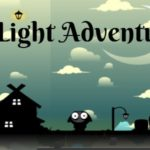 Light Adventure Demo