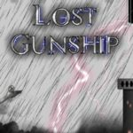 Lost GunShip