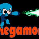 Megamon
