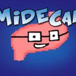 Midecan