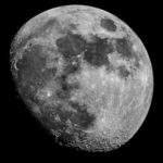 Moon Invasion