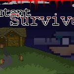 Mutant Survive
