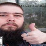 Niilo Soundboard