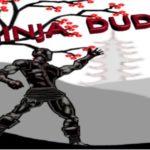 ninja dude