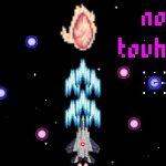 """Not Touhou by Tamanegi-K"""""""