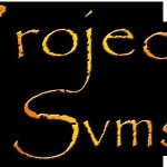 Project Svms