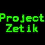 Project Zetik