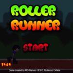 RollerRunner