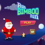 Run Bimboo Run