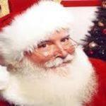 Santa VS Planes