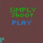 SimplyShoot-2