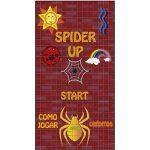 Spider Up