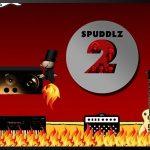Spuddlz 2