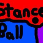 Stanceball