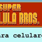 Super Lula Bros Para Celulares