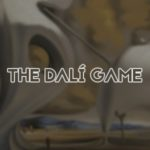 The Dalí Game