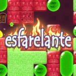 The Esfarelante