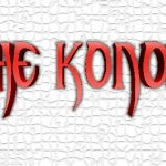 The Konor