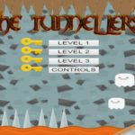 The Tunnellers