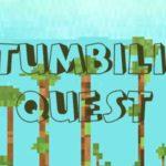 """Tumbili""""s Quest"""