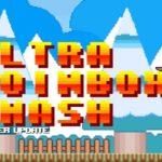 Ultra Coinbox Smash !