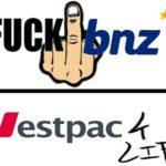 Westpac4yfe