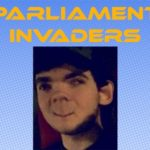 Parliament Invaders