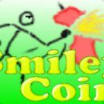 Smiley Coin