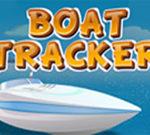 Boat Tracker