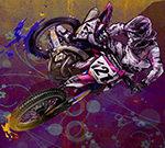 Girl Power Racing