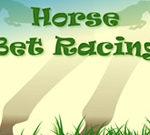 Horse Bet Racing
