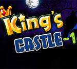 Kings Castle 16