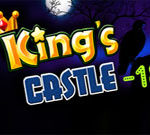 Kings Castle 18