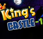 Kings Castle 19