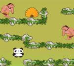 Panda Quest