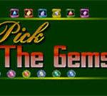 Pick The Gems