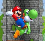Super Mario Tower