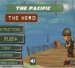 The Pacific – Hero